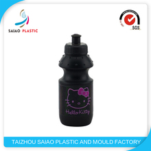 2017 New Products Custom Plastic Sports Bottles