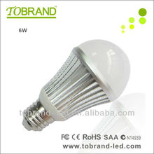 12v led festoon bulbs 6w bulbs led led solar light bulb