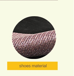 fully stock multicolored 100% pu synthetic leather for shoes bags,shoe sole leather material,high heels shoe leather material