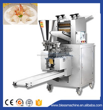 2018 domestic and overseas active demand Long working life used ravioli making machine