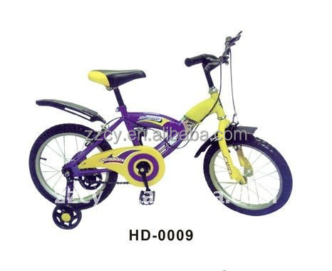 New Kids dirt ride Bikes / Children Bicycle /bike for 10 years old child with cheap price