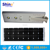 2016 portable energy saving cheap solar wind led street lights
