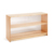 China manufacturer kid furniture cabinet shelf For Wholesales