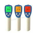body non contact infrared thermometer, ear thermometer digital, body thermometer