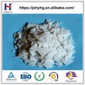China manufacturer offer Low Polymer Wax Pe Wax Polyethylene Wax For Hot Melt Adhesive CAS NO:9002-88-4