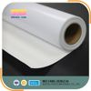Wholesale factory price A4 190g High Glossy Photo Paper