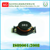 Variable pcb coils bead inductor SMD power inductor/power inductor coil ROHS