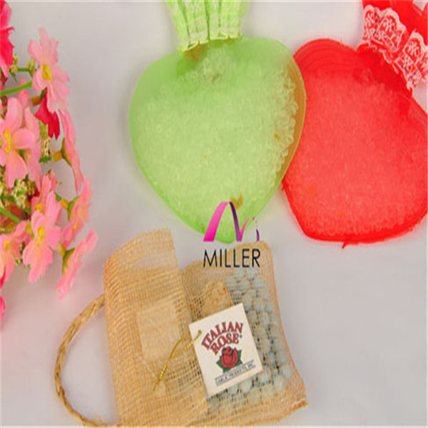 Home used air freshener fragrance sachet