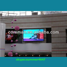 coreman simple innovating products outdoor led open sign /led restaurant signs outdoor