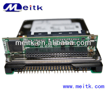 44pin IDE to SATA 2.5 Converter Card