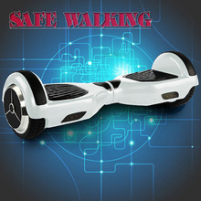 2016 scooter market newest 6000w electric scooter bluetooth tyre pressure solid tyre hand powered scooter 6.5inch