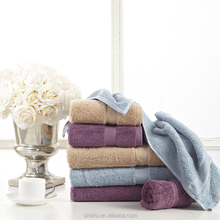 5 Star Hotel Towel,Jacquard Towel,Bath Towel