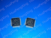 New Original STM32F103C8T6
