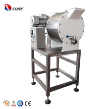 Chocolate Conche / Chocolate Refiner / Chocolate cutting machine