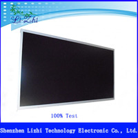 23 Inch 100%Brand New All-in-one LCD screen for Dell V360-716 Inspiron 23 5348-D1938
