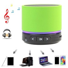 Computer accessories new magnet woofer speaker best core magic boost speaker gift bluetooth speaker