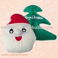 Professional manufacturer microbeads christmas gift