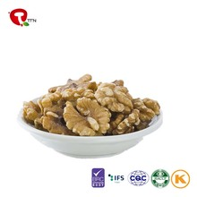 TTN 2018 Chinese nuts walnut on halves & pieces