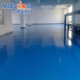 Maydos Factory Use Durable Natural Drying Epoxy Concrete Floor Paint