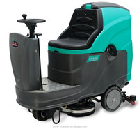 Auto Scrubber Manufacturers Wholesale Auto Scrubber Suppliers Alibaba
