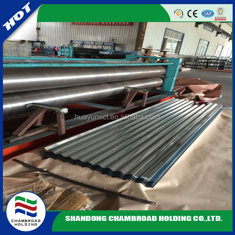 metal building material cheap asphalt shingles/stone coated metal used metal roofing sheet/color coated steel coil