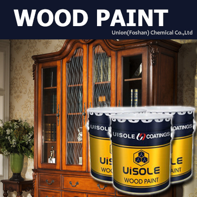 outdoor wood furniture paint, wooden lacquer coating paint, wood sealer paint