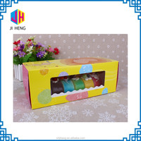 High Quality Bakery Packaging Supplies