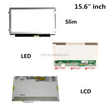 "15.6"" LED Laptop LCD Screen LTN156AT30-T01"