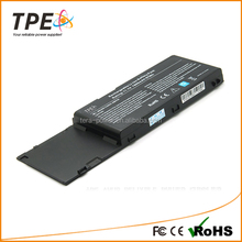 TPE replaceable battery Laptop Battery For Dell Precision M6400 M6500 REPLACES 312-0873 - 12 Months Warranty