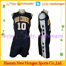 get your own design made man basketball jerseys, jersey shirts design for basketball