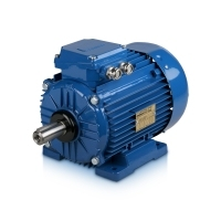 General Purpose 3-phase Motors
