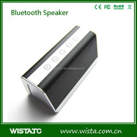 bluetooth resonance speake/top wireless bluetooth speaker