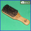 288N Wooden Handle Salon & Household Hair Brush