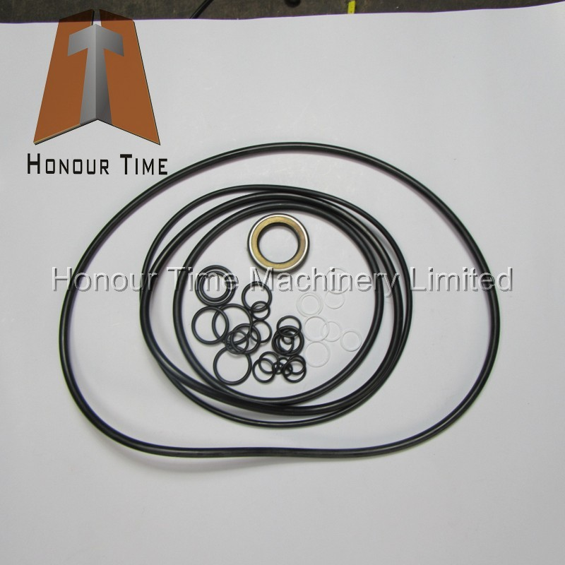 DH220-5 Travel motor seal kit (1).JPG