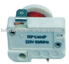SR-010 Starter Relay(Refrigerator Parts)