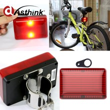 Good Sealed car gps tracker with cigarette lighter Bike Vehilce GPS Sleep Mode