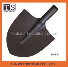 construction machinery digging tools shovel