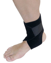 Neoprene Ankle brace,ankle support ,ankle foot brace