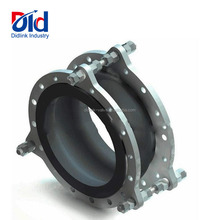 Difference Between Expansion And Contraction Ductwork Dural Limited Rod Flexible Rubber Joint Bellows