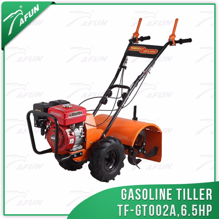 small mushroom cultivation farm equipment rotary tiller power machine tractor powerful tillers