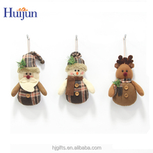hanging christmas tree decoration home decoration alibaba china supplier