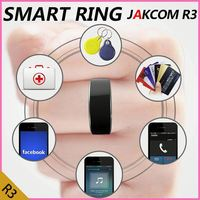Jakcom R3 Smart Ring Consumer Electronics Other Consumer Electronics Lcd For Samsung Galaxy New Products Ladies Watches