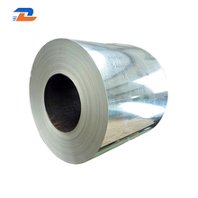 Made in China galvanized steel coil price, Galvanized Steel Coil GI Coil Zero Spangle/small spangle, galvanized steel coil