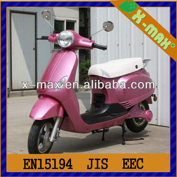 500w/800w/1000w china moped electric motorcycle for sale