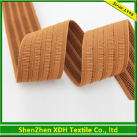 New arrival elastic for sports bra strap suppliers Shenzhen