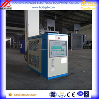 75kw, 460V mold temperature carry water controller