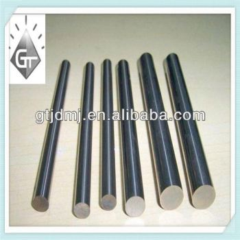 Chinese cheap solid tungsten carbide rods/tungsten carbide welding rods