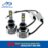 Automobiles Motorcycles 30W 3200LM 880 Led