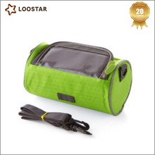 Best Quality Best Quality China Wholesale Bike Bag,Bicycle Bag