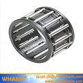fc69423.10 flat cage needle roller bearings